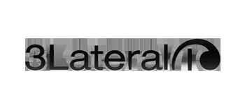 3Lateral Studio