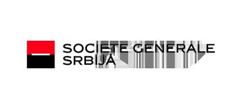 Societe Generale Srbija