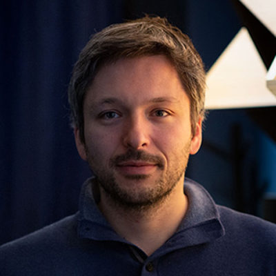 Vladimir Mastilović