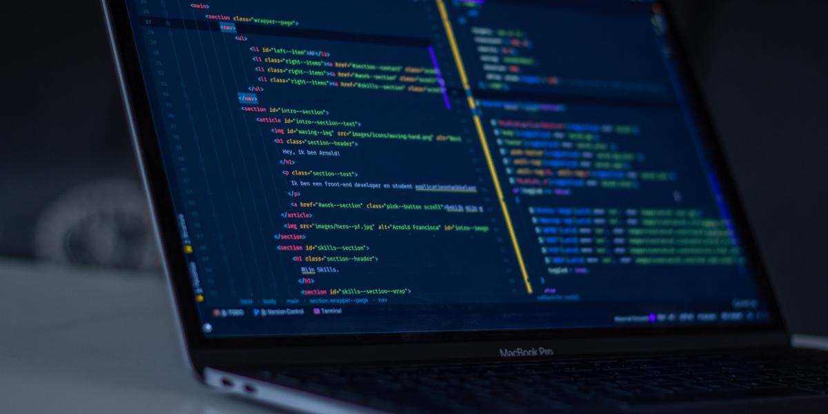 Algoritmi i strukture podataka (1)