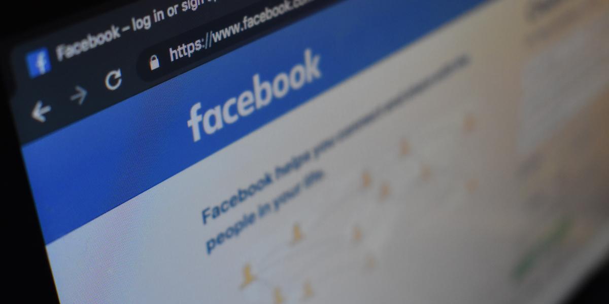 Analiza socijalnih mreža