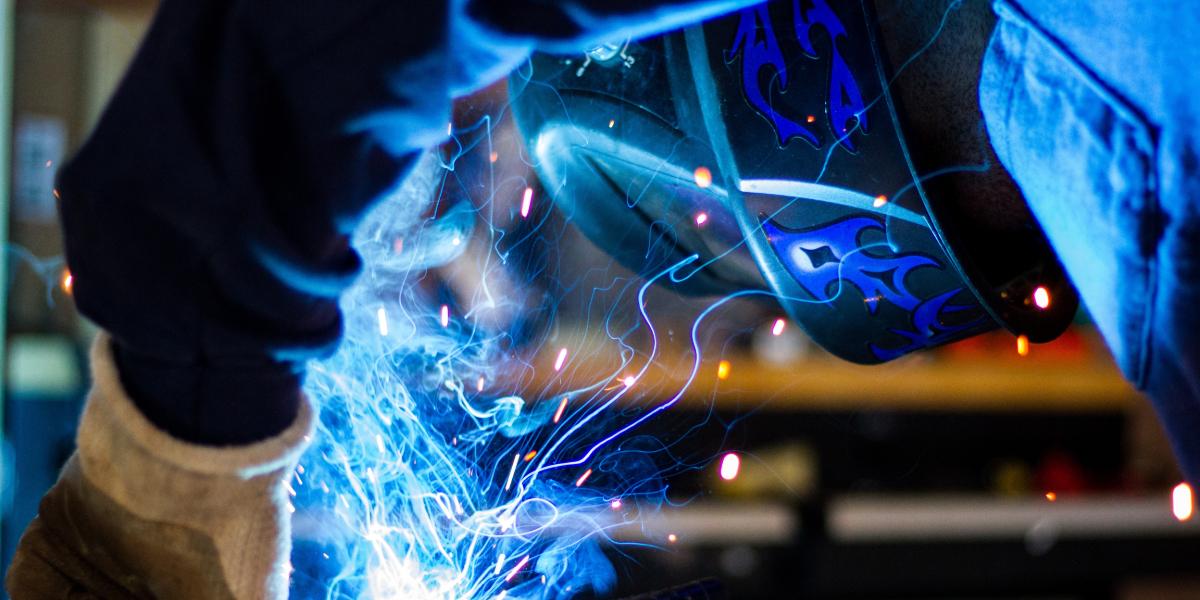 Digitalna fabrika i inteligentno održavanje