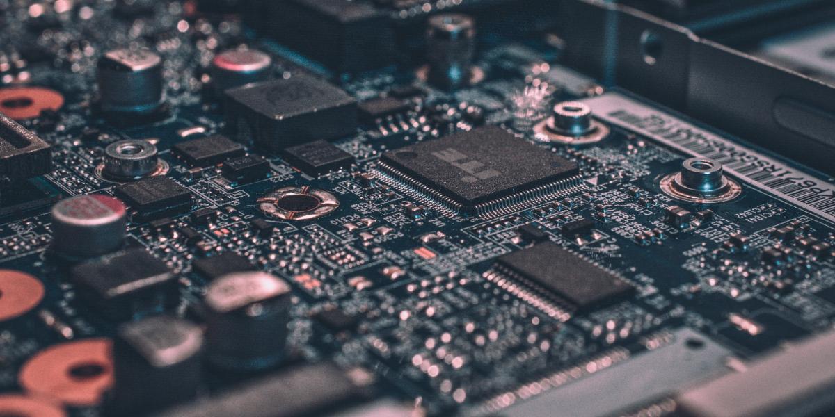 Integrisani višeprocesorski sistemi