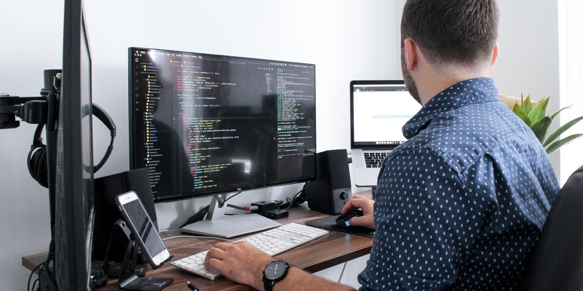 Interakcija čovek-računar (1)
