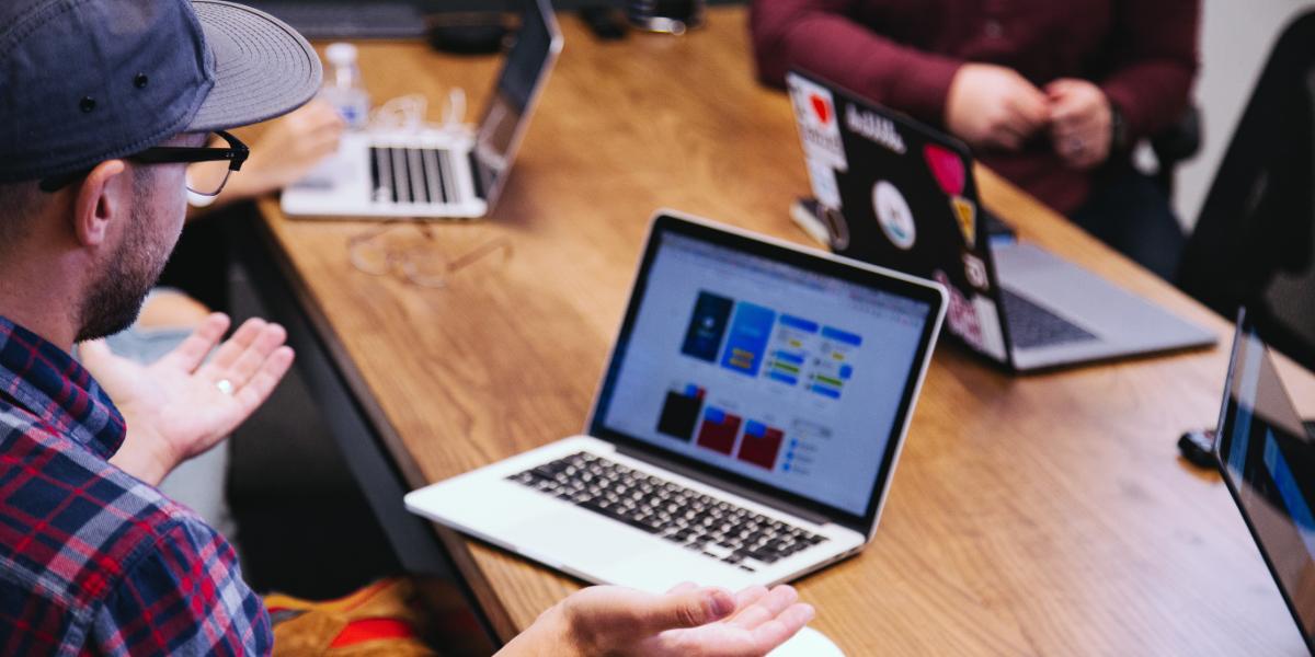 IT inovacije i preduzetništvo