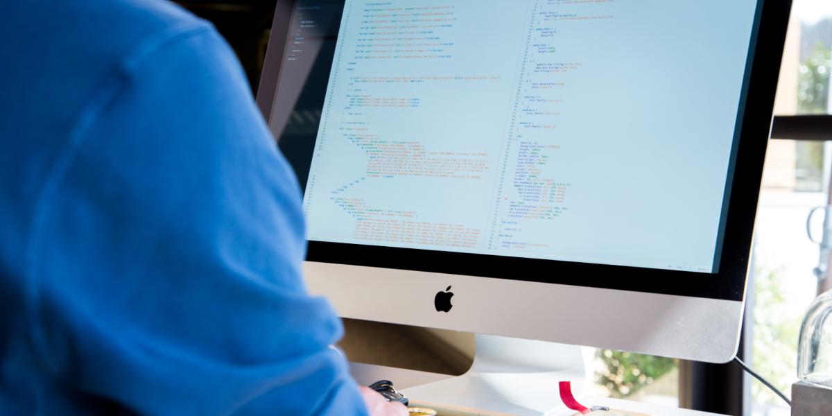 Kompresija i zaštita podataka