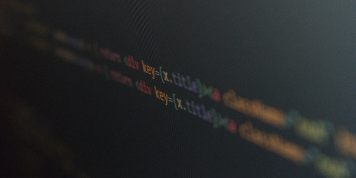 Odabrana poglavlja iz nauke o podacima