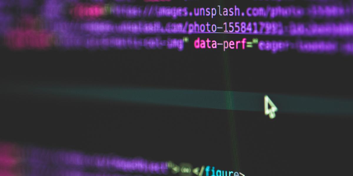 Optimizacija i simulacija u poslovnoj analitici