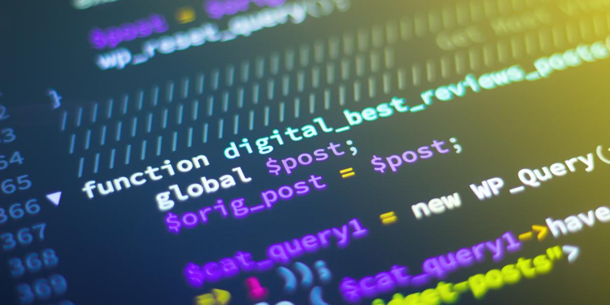 Osnovni optimizacioni algoritmi u inženjerstvu