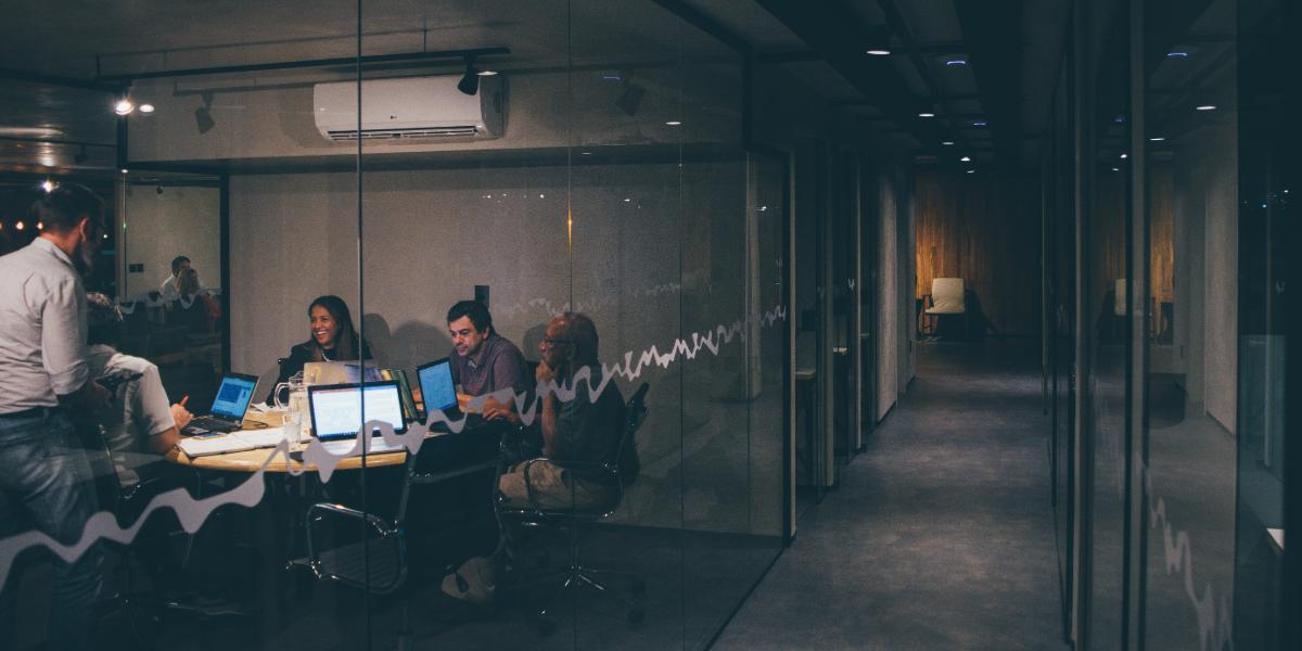 Preduzetništvo i organizacione kulture