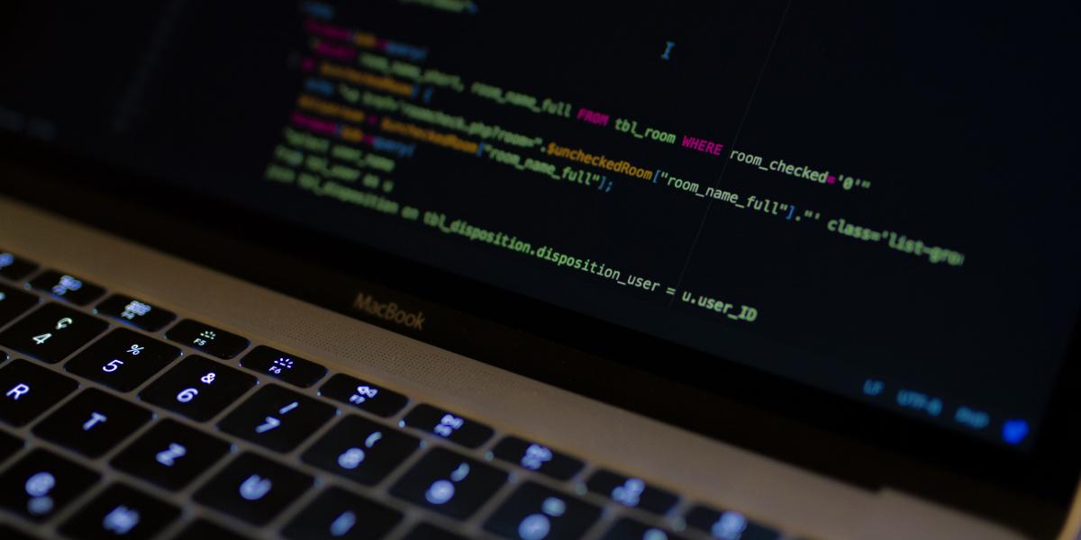 Primena veštačke inteligencije i mašinskog učenja u analizi signala