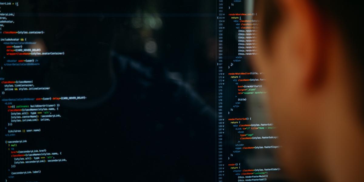 Razvoj aplikacija u Cloud okruženju