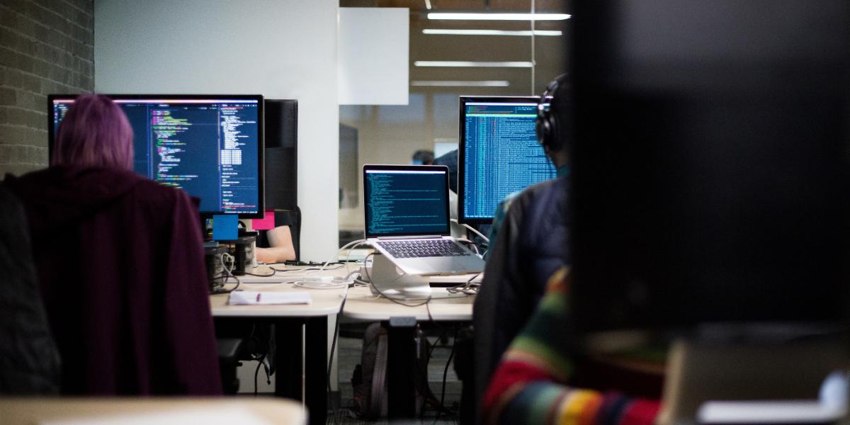 Softverski alati za inteligentnu analizu teksta