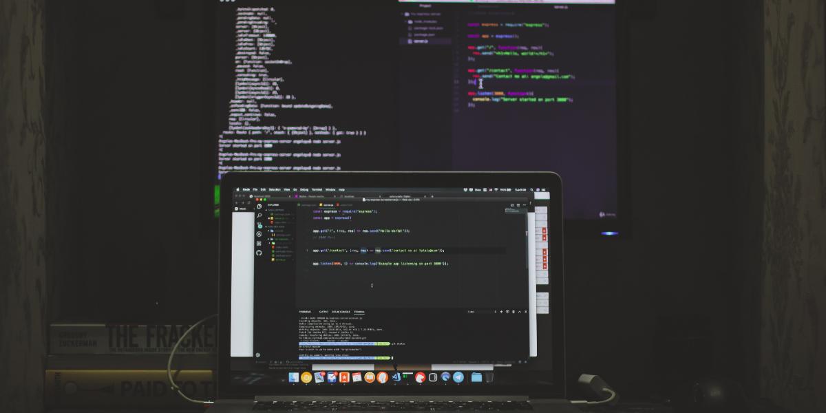Softversko inženjerstvo