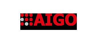 AIGO BS