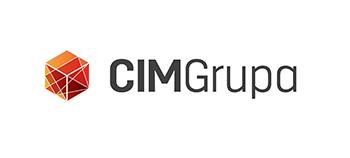 CIM grupa