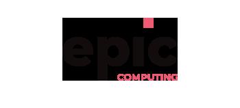 EPIC Computing