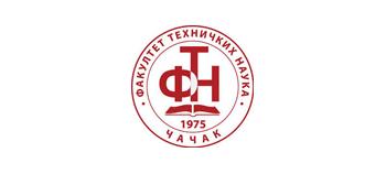 Fakultet tehničkih nauka u Čačku