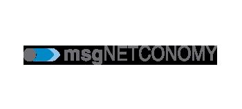 Msg NETCONOMY