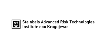 Steinbeis Advanced Risk Tehnologies Institute