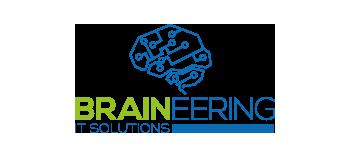 Braineering
