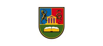 Univerzitet u Kragujevcu
